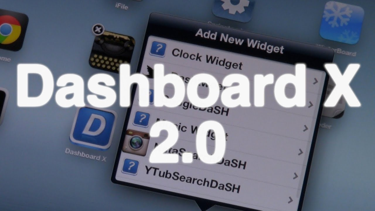 Today's iPhone 5 Evasi0n Jailbreak sees record numbers: Here are 10