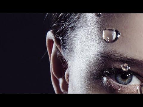 """Catharsist"" Trailer"