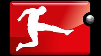 Bundesliga einlaufmusik