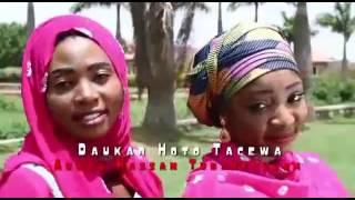 Video Xakiru abdurrahim zakariyya kurgwi download MP3, 3GP, MP4, WEBM, AVI, FLV Mei 2018