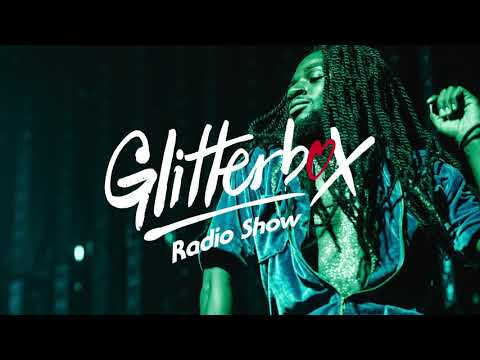 Glitterbox Radio Show 124 presented by Melvo Baptiste