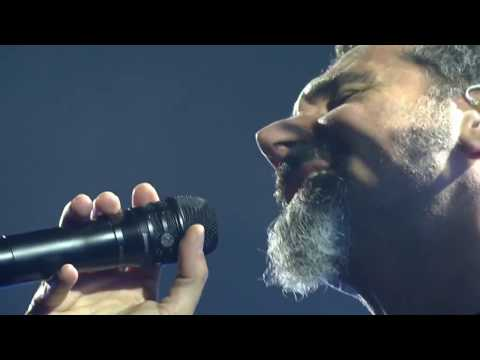 SYSTEM OF A DOWN - TOXICITY - DOWNLOAD 2017 [HD]
