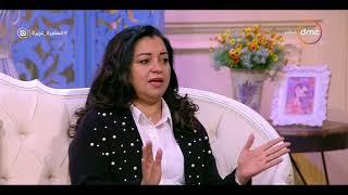 السفيرة عزيزة - شيرين عادل :
