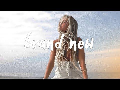 Kayden - Brand New (Lyric Video)