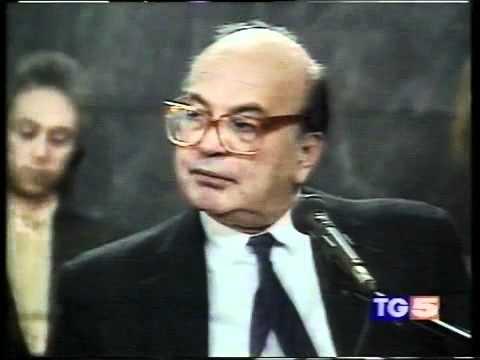 Craxi accusa Napolitano di aver taciuto sul finanziamento illegale del PCI