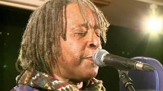 "Gregg Kofi Brown & The KGB Band_""Morning Sun""_MAP Live Lounge"