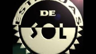Dame tu alma (versión promocional 2001). ESTATUAS DE SOL
