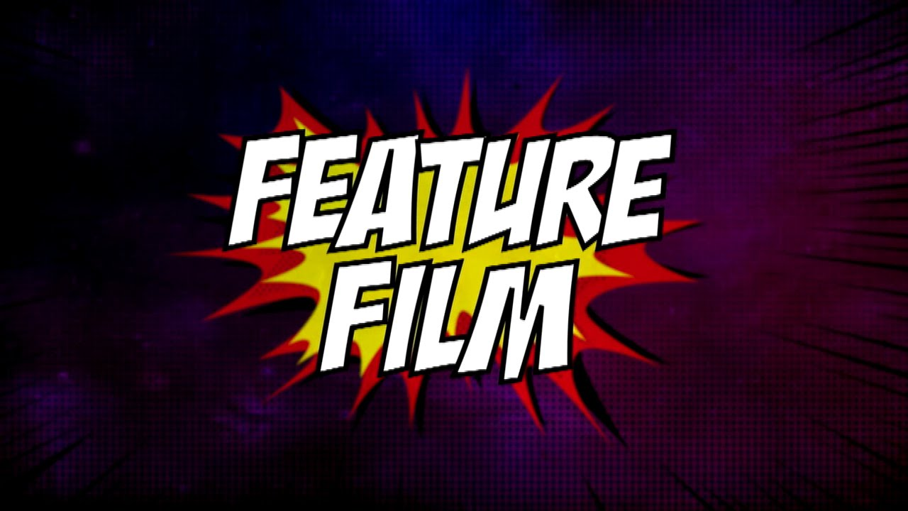 Most Relevant Video Results full movie feature