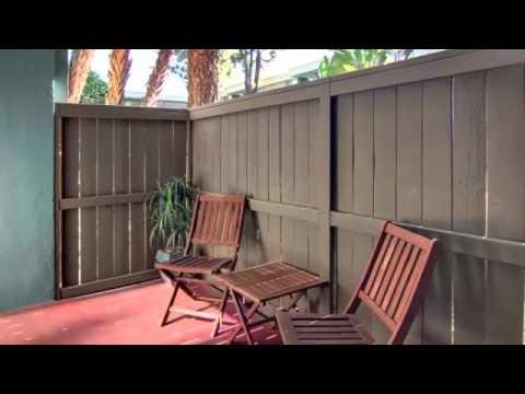 Download Covina Grand Apartments in Covina, CA - ForRent.com