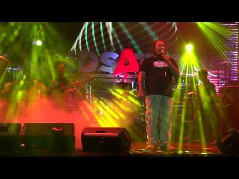 Joni Agung n Double T - Perbedaan Itu Indah [Live @SoundsAtion Kertalangu] Mp3
