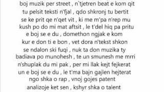 Dionis E boj Pure.mp3