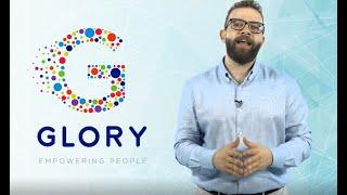 Jeunesse Business Opportunity with Team GLORY -  فرصة العمل مع شركة جينيس جلوبال و تيم جلوري