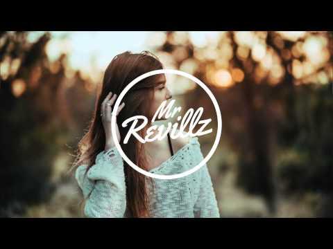 XYLØ - Between The Devil And The Deep Blue Sea (Matt DiMona Remix)