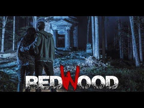 Download Redwood Horrorfilm auf Deustch anschauen, kompletter Horrorfilm auf Deutsch HD