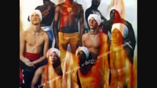 Magnum Band (Haïti) - PaKa PaLa
