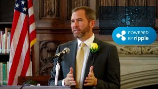 Ripple XRP: Ripple is Rapidly Expanding & My Thoughts on Bitrue Debacle