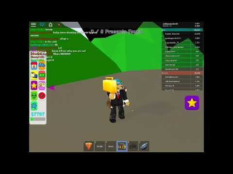 Sunflower Post Malone Roblox Id - roblox sunflower code