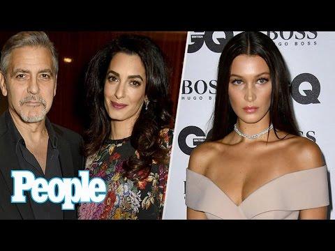 Aaron Rodgers' Feud, Matthew McConaughey & Bryce Dallas Howard On 'Gold' | People NOW | People