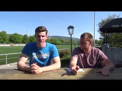 #livingwiththelions - Der TSV-Log | Folge 7