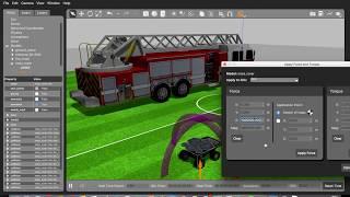 Modeling Gazebo video, Modeling Gazebo clips, nonoclip com