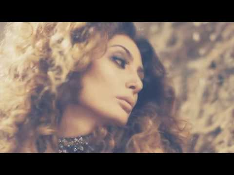 Claudia Pavel - Deja Vu {Lyrics}{Ella Music}