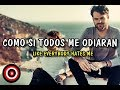 The Chainsmokers - Everybody Hates Me (Lyrics) (Letra Español) HD | AlexisABC Mp3