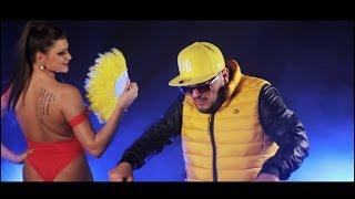 Mc Masu si Edy Talent - K SAVARINA 2017