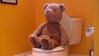 How to Potty Train Your in Just 3 Days - Potty Training Tips