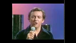 Watch Bobby Darin Song Sung Blue video