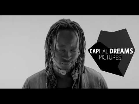 Eric Wainaina - Selina (Official Music Video)
