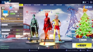 LIVE FORTNITE WITH NEW* PS4 CAMERA |VBUCKS GIVEAWAY IN DESCRIPTION|LIVE PS4| ROAD TO 1K SUBS
