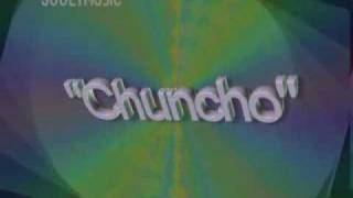 Play Chuncho (The Forest Creatures)