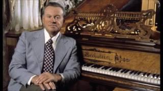 Tchaikovsky Oprichnik Introduction USSR State Symphony Orchestra Svetlanov 1987