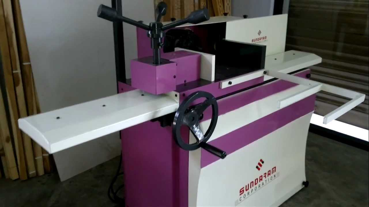 100 Used Woodworking Machines In India Second Hand