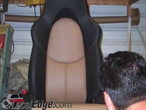 Martinez Marine & Auto Upholstery