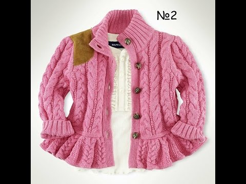 Girls Coats amp Jackets  AlexandAlexa