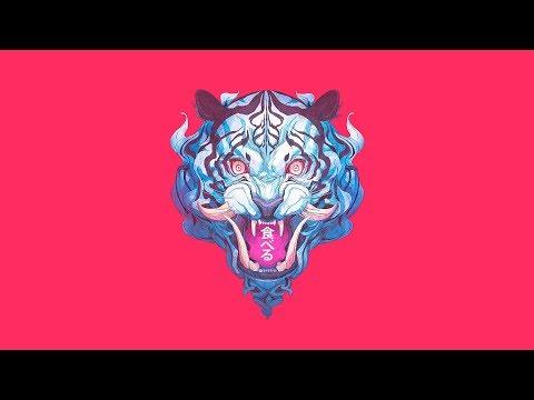"[FREE] Tyga x DaBaby Type Beat – ""Jungle Pt. 2"" | Free Type Beats | Hard Club Trap Instrumental 2019"
