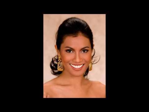 Miss Universe Philippines (2000-2018) / BB Pilipinas