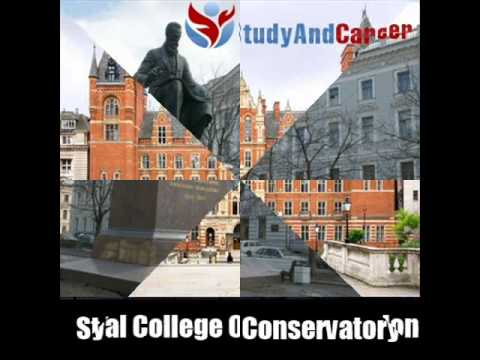 Top 10 Music Colleges And Universities