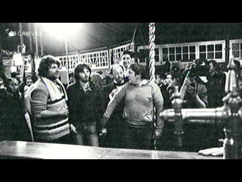 Dockland - Belfilm