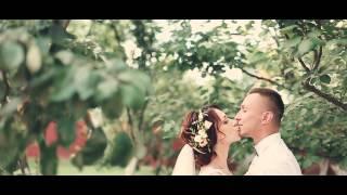 Wedding Party by Simonna Wedding - реальная история двух влюбленных сердец))