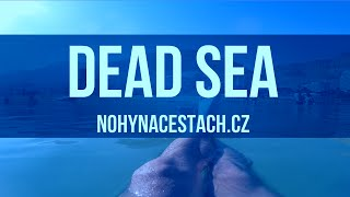 Video Dead Sea Ein Bokek download MP3, 3GP, MP4, WEBM, AVI, FLV Oktober 2018