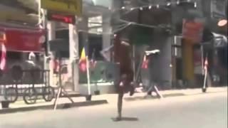VIDEO LUCU INSTAGRAM AYO GOYANG GOYANG #71
