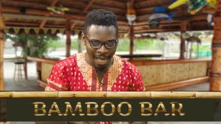 THE BAMBOO BAR SHOW EP 1