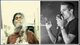 Philthy Rich - Make A Living Remix (ft. G-Eazy & Iamsu)