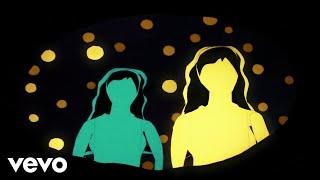 Смотреть клип Lydia Luce - All The Time