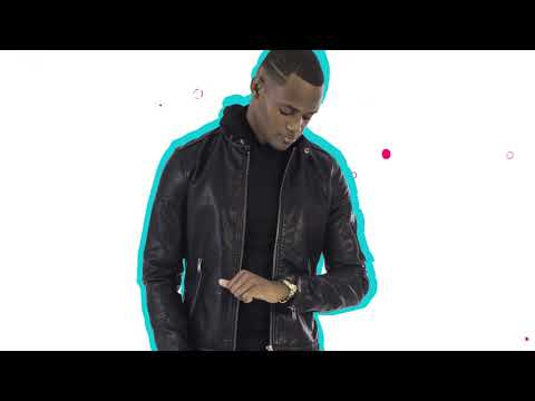 Ba Lubida   Lyrics Video   HYPE X CH