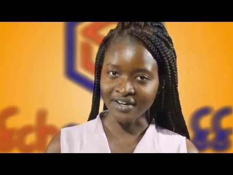 TAMMA SCHOOL MANAGEMENT SOFTWARE SOLUTION (SchoolMass) OFFICIAL VIDEO PROMO