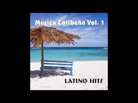 03 Junco - Hola Mi Amor! - Música Caribeña, Vol. I Latino Hits