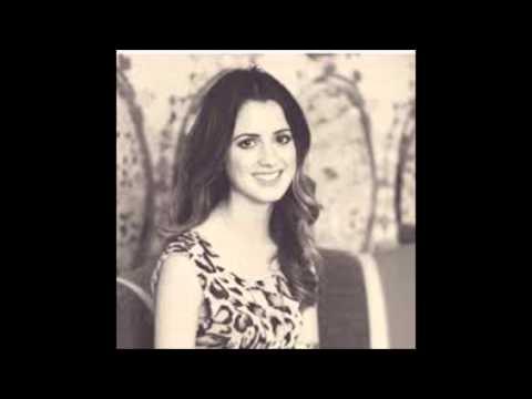 Laura Marano - She's So Lovely